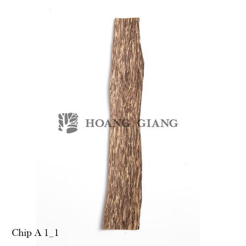 High Grade Agarwood Chip