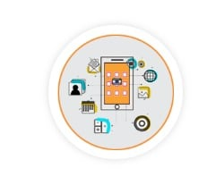 Mobile Application Development and Marketing Services