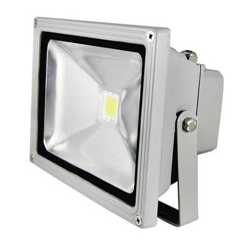 Bright LED Flood Lights