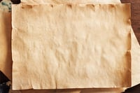 Century Parchment Paper For Mark Sheet
