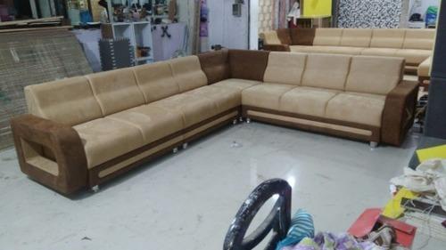 Prime Cost Effective Corner Sofa Sets At Best Price In Vadodara Creativecarmelina Interior Chair Design Creativecarmelinacom