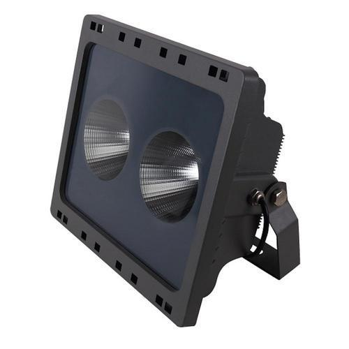 LED Beam Flood Lights