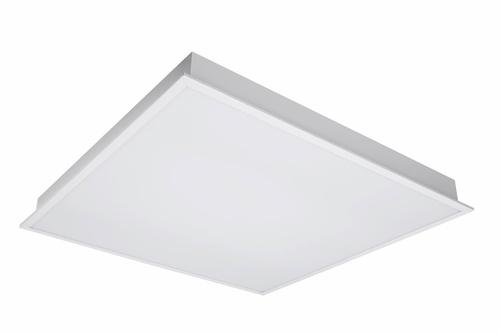 Osram Ledvance LED Panel 0606