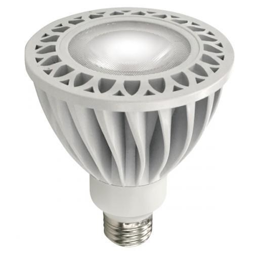 Par Led Lamp