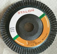 Abrasive Flap Disc Wheel