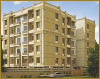 Residential Builders Service