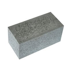 Solid Concrete AAC Blocks