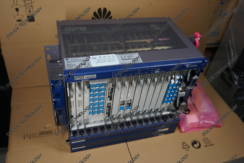 DWDM OSN 8800 Huawei at Price Range 1 00 - 10000000 00 USD