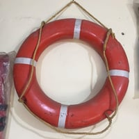 High Quality Life buoy