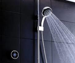High Quality Bathroom Showers