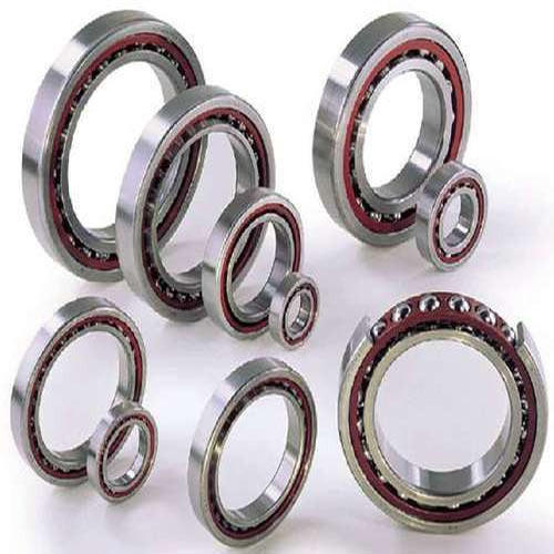 Skf Bearing Dealers & Suppliers In Delhi, Delhi