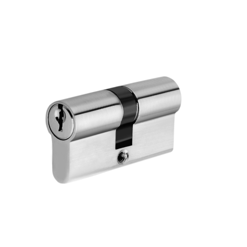 Euro Profile Cylinder Lock in  G.T. Road