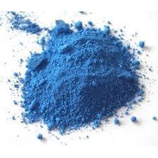 Pigments Phthalocyanine Alpha Blue 15:1