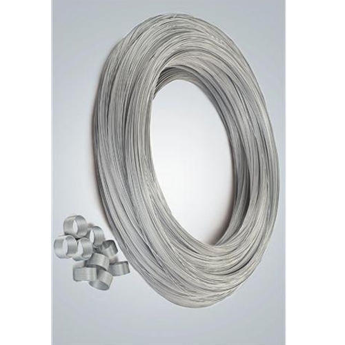 201 Grade Stainless Steel Wire
