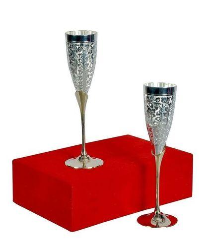 Espn Glass Gift Sets in  Delhi Road