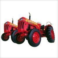 Heavy Duty Mini Tractors