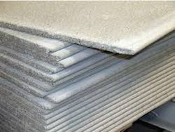 Long Life Cement Board