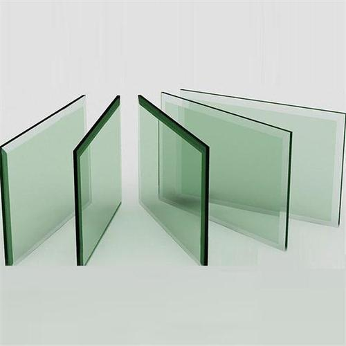 Tempered Glass For Shower Doors Certifications: Ccc