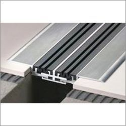 Expansion Joint For Buildings