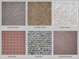 High Quality Floor Carpets