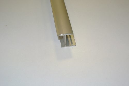 Umbrella Profile For Wall