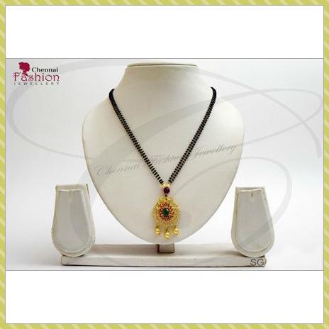 Chennai Fashion Jewellery Imitation Jewelry Manufacturer From Chennai