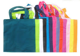 High Quality Cloth Bags