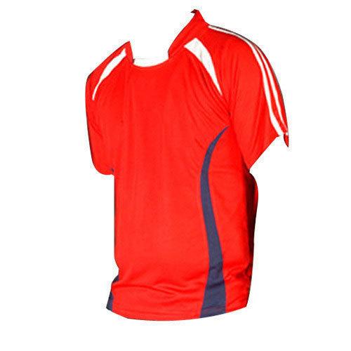 Mens Sports Wear T Shirts