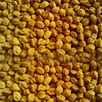 Pure Desi Chana (Gram)