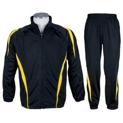 Sports Tracksuits For Mens