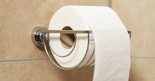 Disposable Paper Roll For Toilet