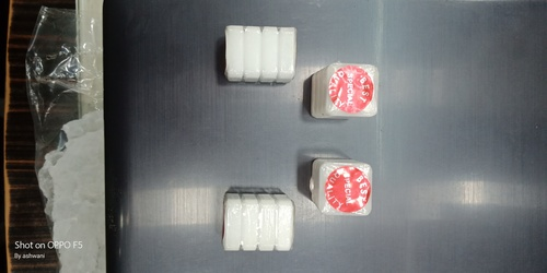 High Grade Smokeless Camphor