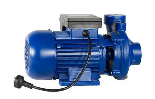 High Performance Transfer Pump