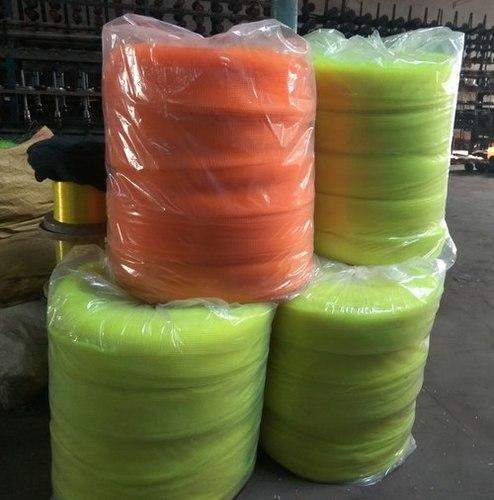 High Quality Plastic Scrubber in   Kumbharwada