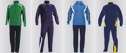 e839eed18f Tracksuits In Jaipur, Tracksuits Dealers & Traders In Jaipur, Rajasthan
