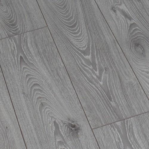 Premium Wooden Laminated Flooring In Jaipur Rajasthan Ricochet