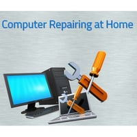Best Quality Computer Repairing Solution