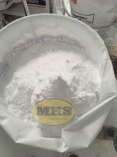 Calcium Carbonate Powder