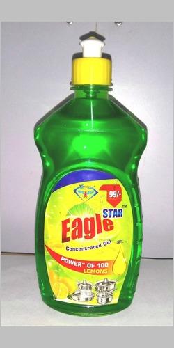 Eagle Star Dish Wash Liquids