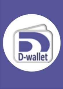 Multi Recharge And Domestic Money Transfer Services
