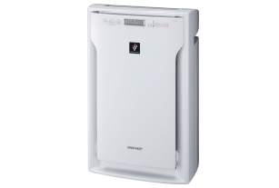 Room Air Purifiers