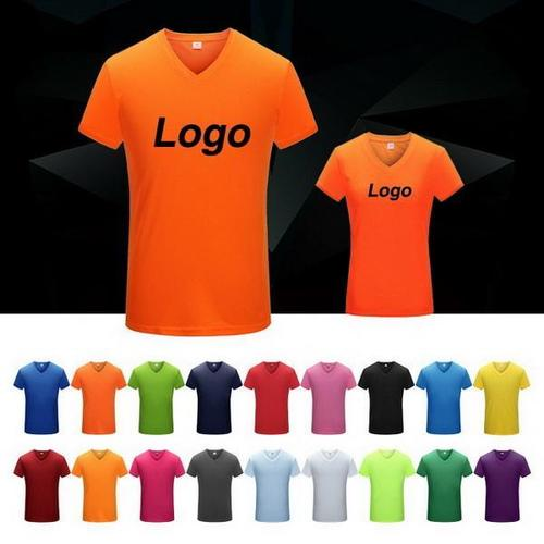 e968f394 Corporate T Shirt Printing Service in Mithakhali Six Road ...