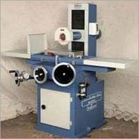 Used Surface Grinder Machine