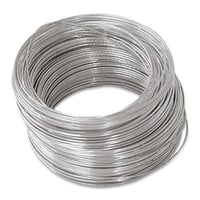 Best Quality Galvanized Wire
