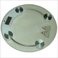 Easycare Digital Weighing Machine