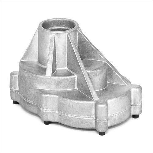 High Quality Gravity Die Casting