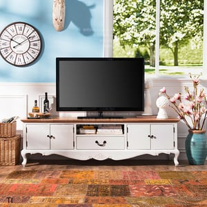 High Quality TV Cabinets