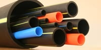 Highly Durable Plastic Pipes