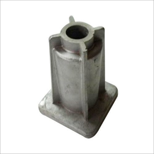 Industrial High Quality Die Casting Moulds