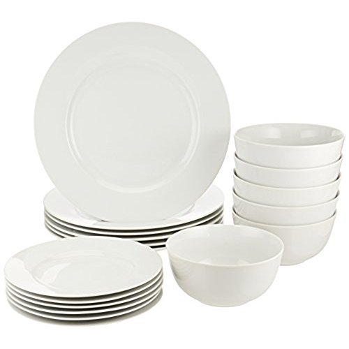 Highly Reliable Oval Bowls And Platter in  Pakbara